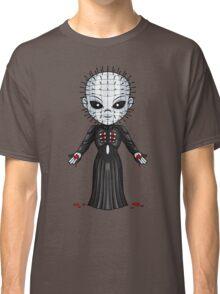 Chibi Pinhead Classic T-Shirt