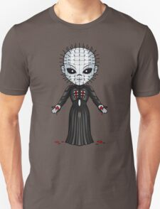 Chibi Pinhead T-Shirt