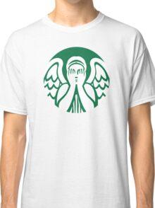 Starbucks Classic T-Shirt