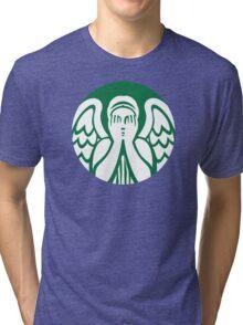 Starbucks Tri-blend T-Shirt