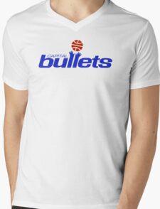 DEFUNCT -CAPITAL BULLETS T-Shirt