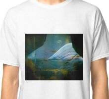2015 captured in one single exposure Classic T-Shirt