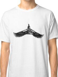Isis Rihanna Classic T-Shirt