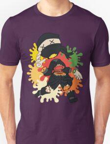 """Fruit Ninja"" T-Shirt"
