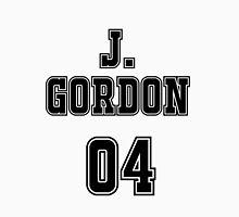 James Gordon Jersey Men's Baseball ¾ T-Shirt