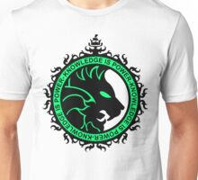 Keinage - Knowledge Is Power Unisex T-Shirt