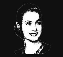 """Eva """"Evita"""" Perón Unisex T-Shirt"""