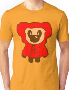 Keinage - Lil Bear (Hoody) Unisex T-Shirt