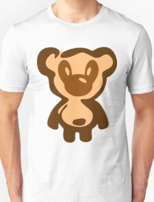 Keinage - Lil Bear (Original) T-Shirt