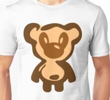 Keinage - Lil Bear (Original) Unisex T-Shirt