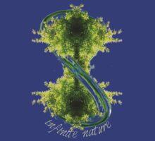 infinite nature by ura soul