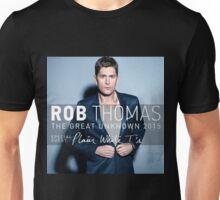 ROB THOMAS Unisex T-Shirt
