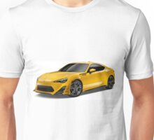 scion fr-s Unisex T-Shirt