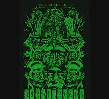 Celtic Dream Scape Unisex T-Shirt