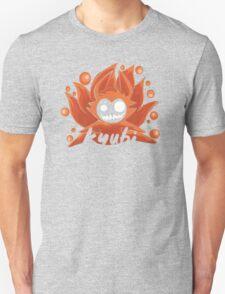 The Cute Nine Tails Bijuu T-Shirt