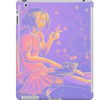 Smartee Pc iPad Case/Skin