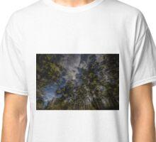 Spring Classic T-Shirt