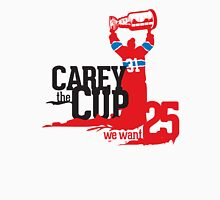Carey The Cup Unisex T-Shirt