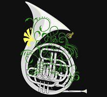 Growing Music T-Shirt