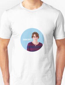 Sharkfarts. T-Shirt