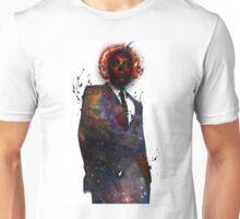dreaming of stars Unisex T-Shirt