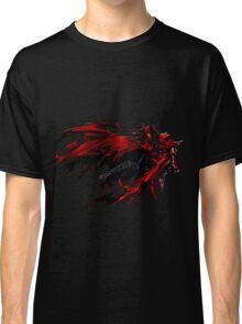 Vincent Valentine Classic T-Shirt