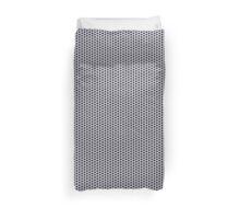 Bang Tessellation Duvet Cover