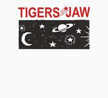 Tigers Jaw Unisex T-Shirt