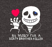 Dirty Brother Killer. Unisex T-Shirt