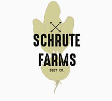 Schrute Farms Beet Co.- The Office Unisex T-Shirt
