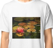 The artful lily Classic T-Shirt