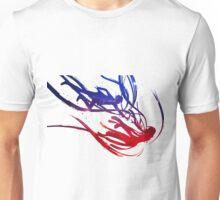 Guilty Crown - Never Let Me Go Unisex T-Shirt