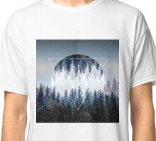 Woods 4 Classic T-Shirt