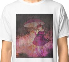 Headlight Sale Classic T-Shirt