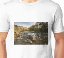The River Duddon Unisex T-Shirt