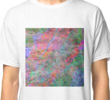 Lindria Classic T-Shirt