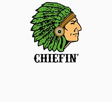 Chiefin' Unisex T-Shirt