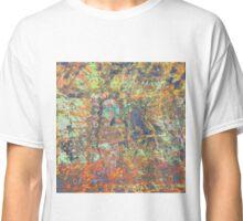 Matrine Classic T-Shirt