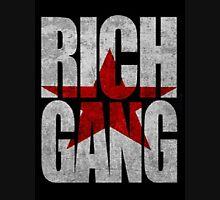Rich Gang Unisex T-Shirt