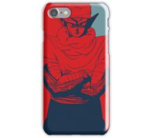 Namek - Dragon Ball iPhone Case/Skin