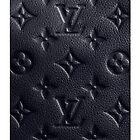 Louis Vuitton by KushDesigns
