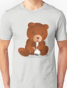 Ted Unisex T-Shirt