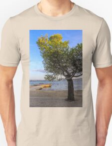 The Trail of the Lonesome Pine T-Shirt