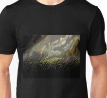 Coming Storm Unisex T-Shirt