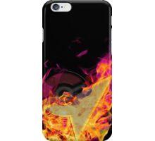 Giga VGC 2016 iPhone Case/Skin