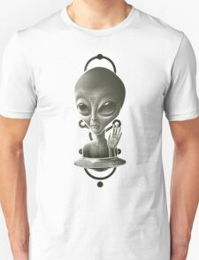 Alien II T-Shirt