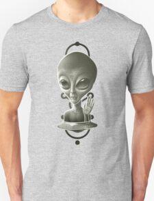 Alien II T-Shirt
