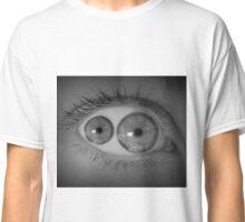 Mutant Eye  Classic T-Shirt