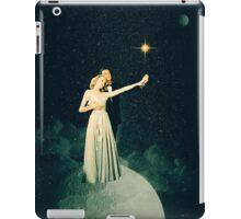 Dance With Me iPad Case/Skin
