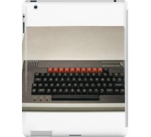 Retro Computing - BBC Micro iPad Case/Skin